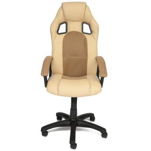 Кресло офисное Tetchair DRIVER 36-34/21