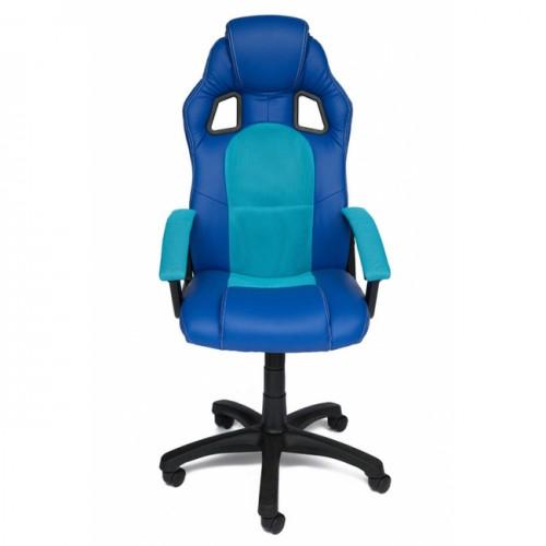 Кресло офисное Tetchair DRIVER 36-39/23