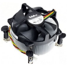 Кулер Supermicro - SNK-P0046A4 2U Active Heatsink 2800RPM for X8, X9, X10 UP LGA1155 & LGA1150