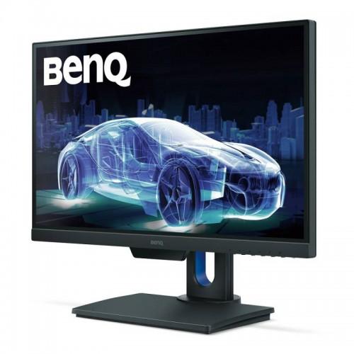 """Монитор TFT 25"""" Benq PD2500Q black IPS LED (9H.LG8LA.TSE)"""