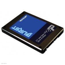Накопитель SSD 240Gb Patriot Burst 2.5
