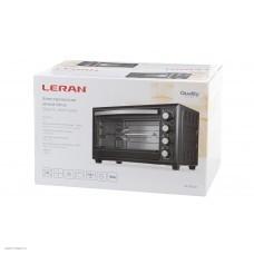 Мини-печь LERAN TO-3322
