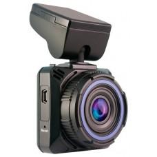 Автомобильный видеорегистратор Navitel R600 черный