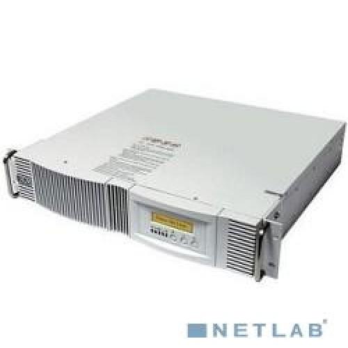 Аккумуляторная батарея Powercom VGD-RM 72V для ИБП VRT-2000XL, VRT-3000XL, VGD-2000 RM, VGD-3000 RM (72V/14,4Ah)