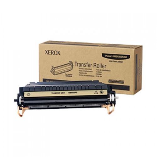 Узел ракеля Xerox Phaser 6204
