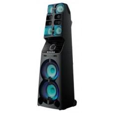 Аккустическая система All-in-One Sony MHC-V90DW