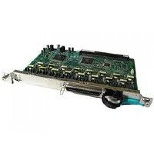 Плата расширения 16 внутр. цифровой линий Panasonic KX-TDA0172XJ