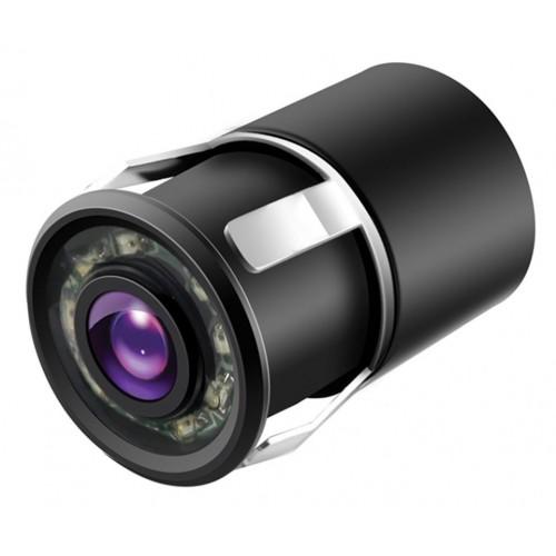 Камера заднего вида Digma DCV-210 универсальная