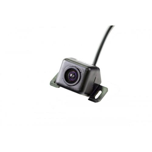Камера заднего вида Silverstone F1 Interpower IP-820 HD универсальная