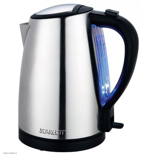 Чайник Scarlett SC-EK21S27