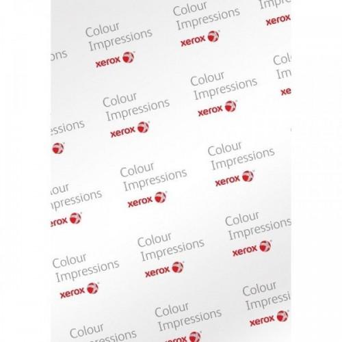 Бумага Colotech Colour Impressions Silk XEROX SRA3, 115г/м2, 500 листов (003R92888)