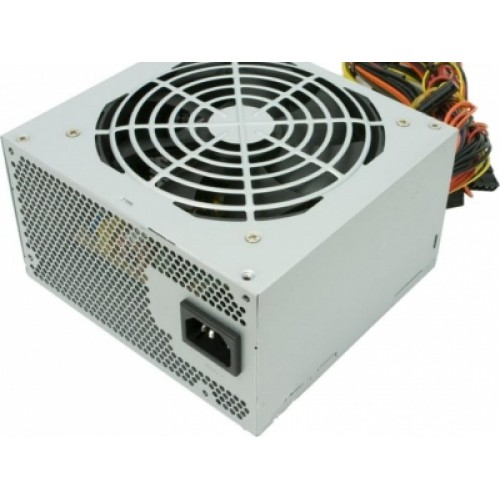 Блок питания  500W ATX INWIN, 12cm Fan, OEM (RB-S500HQ7-0H)