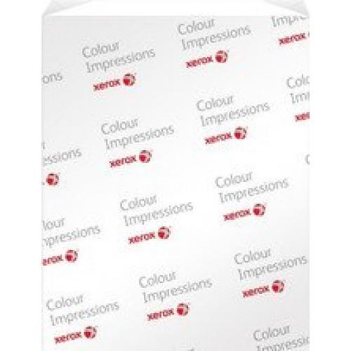 Бумага Colotech Colour Impressions Gloss XEROX SRA3, 170г/м2, 250 листов (003R98917)