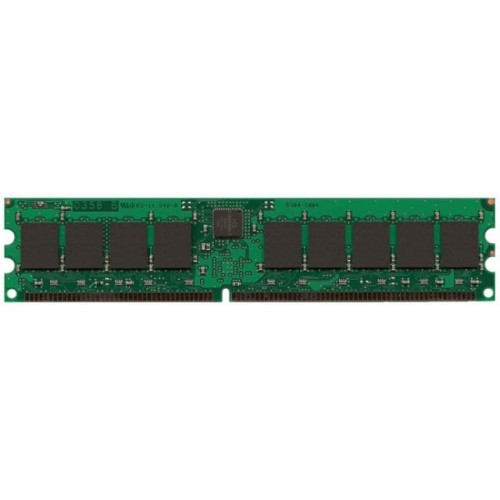 Модуль памяти HP 8GB 1Rx8 PC4-2133P-E-15 2133MHz DDR4 Registered Memory Kit for Gen9 (819880-B21)