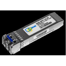 Модуль SFP оптический SNR-SFP-LX-20