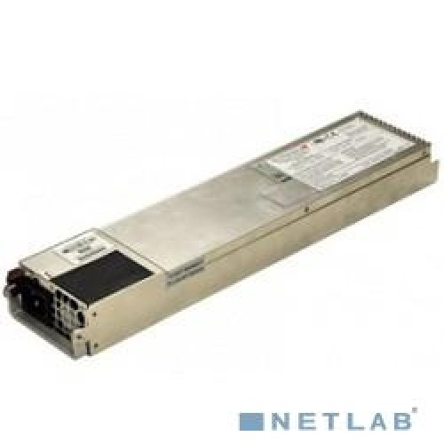 Блок питания Supermicro 920W PWS-920P-SQ