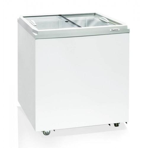 Морозильник-Ларь Бирюса 200VZ