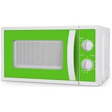 Микроволновая печь DEXP MC-GR зеленый