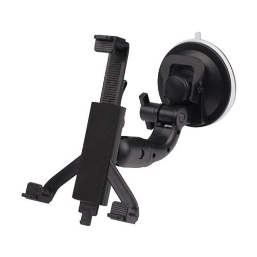 Держатель для планшетных устройств WIIIX KDS-1 black