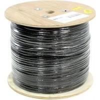 Сетевые кабели и коммутация