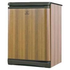 Холодильник Indesit TT 85.005-T тиковый