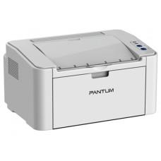 Принтер Pantum P2200 (P2200)