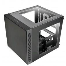 Корпус Minitower Thermaltake Suppressor F1 CA-1E6-00S1WN-00