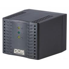 Стабилизатор напряжения PowerCom Tap-Change TCA-1200