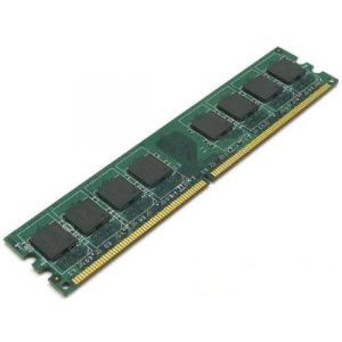 Модуль DIMM DDR2 SDRAM 2048Мb (PC2 6400, 800MHz) Patriot (PSD22G80026)