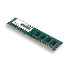 Модуль DIMM DDR3 SDRAM 4096 Мb Patriot