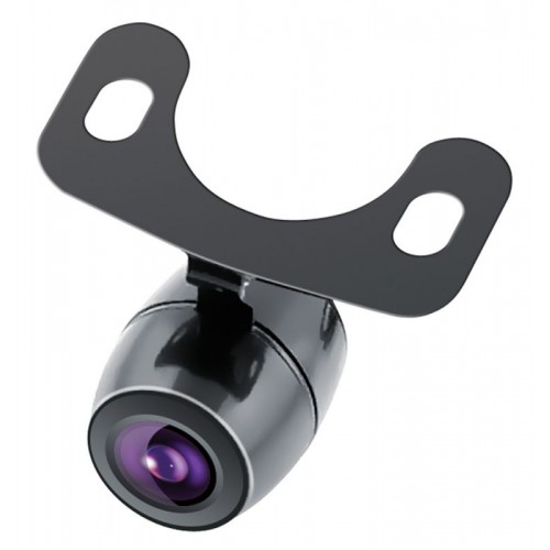 Камера заднего вида Digma DCV-100 универсальная