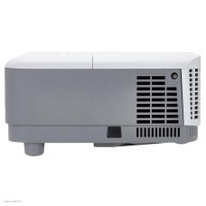 Проектор ViewSonic PA503S (VS16905)