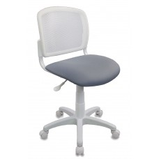 Кресло детское Бюрократ CH-W296NX/15-48