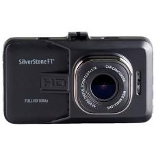 Автомобильный видеорегистратор Silverstone F1 NTK-9000