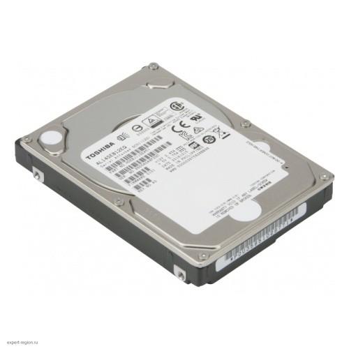 Накопитель HDD 12000 Gb Toshiba AL14SEB12EQ
