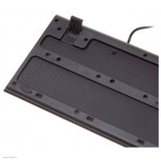 Комплект клавиатура+мышь Oklick 620M