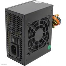 Блок питания 350W SFX Exegate M350 black (без сетевого шнура)