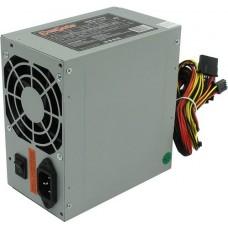 Блок питания 450W ATX Exegate CP450 (без сетевого шнура)