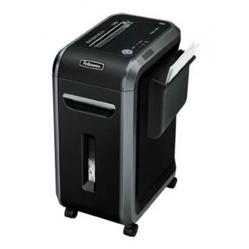 Шредер Fellowes PowerShred 99Ci