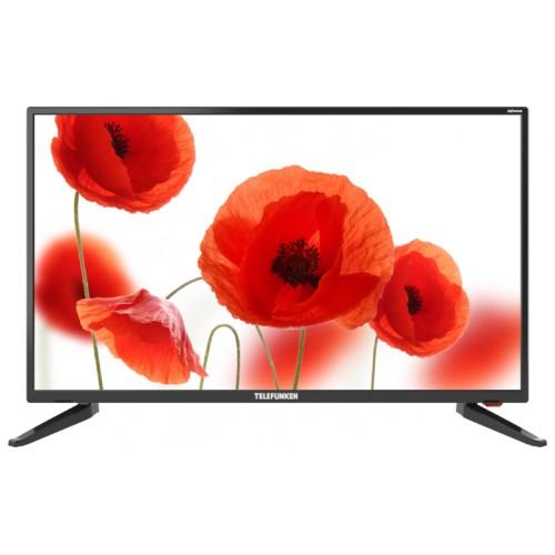 """Телевизор 31.5"""" (80 см) Telefunken TF-LED32S65T2"""