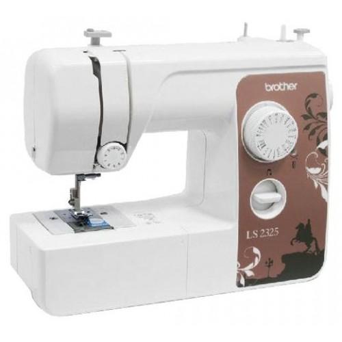 Швейная машина Brother LS 2325S