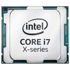 Процессор Intel Core i7-7820X (573102)