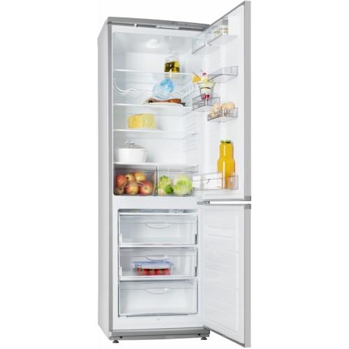 Холодильник Атлант ХМ 6026-080
