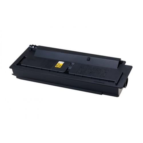 Тонер-картридж TK-6115 Kyocera M4125idn/M4132idn15000 стр. (1T02P10NL0)