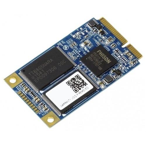 Накопитель SSD 256Gb SmartBuy S11 (SB256GB-S11T-MSAT3)