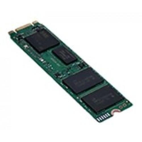 Накопитель SSD 256Gb Intel 760P 2280