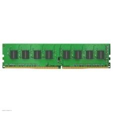 Модуль DIMM DDR4 4096Мb Kingmax