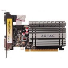 Видеокарта nV GF GT730 Zotac (ZT-71113-20L)