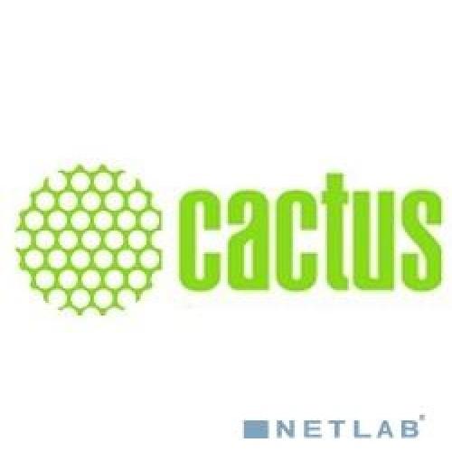 Картридж HP CS-CE410X Cactus