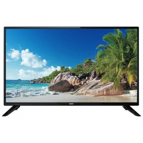 "Телевизор 39"" (99 см) BBK 39LEM-1045/T2C"